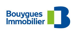 Sa bouygues immobilier