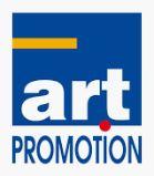 Art promotion