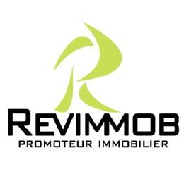 Revimmob