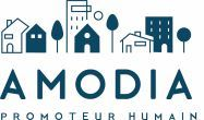 Amodia immobilier