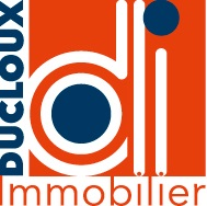 Ducloux immobilier