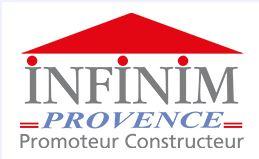 Infinim provence