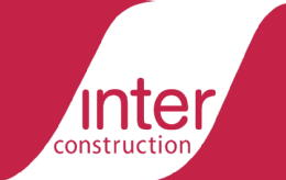 Interconstruction idf