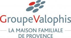 La maison familiale de provence