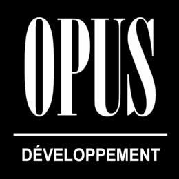 Opus developpement