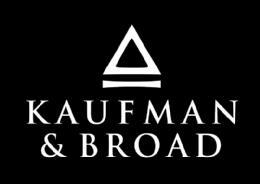 Kaufman & broad immo