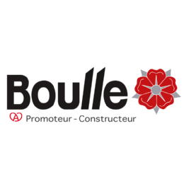 Sarl boulle