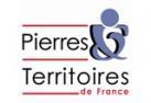 Pierres et territoires de france nord