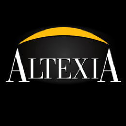 Altexia