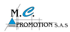 Mc promotion