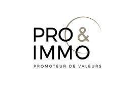 Pro & immo