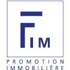 Fim promotion immobiliere