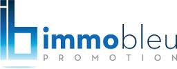 Immobleu promotion
