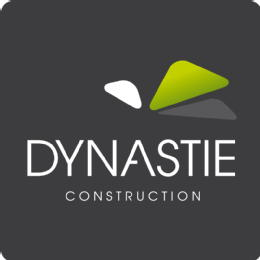 Dynastie construction
