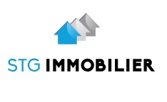 Stg immobilier