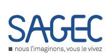 Sagec-lyon