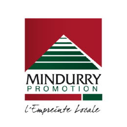 Mindurry promotion