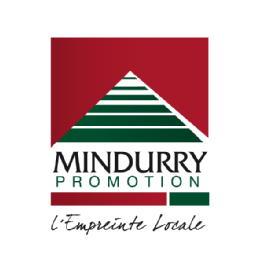 Mindurry promotion