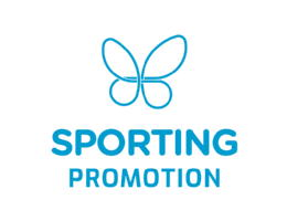 Sporting promotion