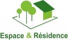 Espace residence