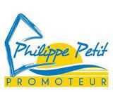 Philippe petit promoteur