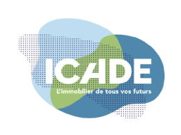 Icade promotion dcnm