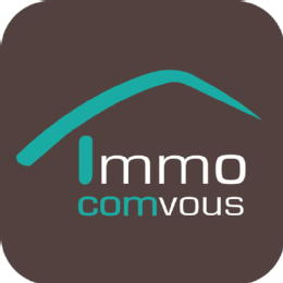Immocomvous