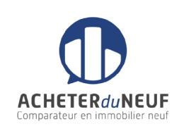 Acheterduneuf.com