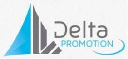Delta amenagement