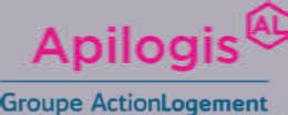 Apilogis
