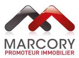 Marcory immobilier