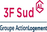 3f sud societe anonyme d habitations a loyer modere