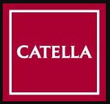 Catella residential partners
