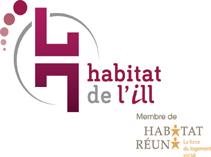 Habitat de l ill