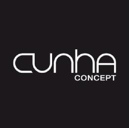 Cunha concept