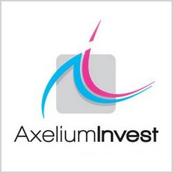 Axelium invest