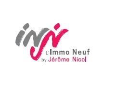 L'immo neuf by jérôme nicol