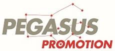 Pegasus promotion